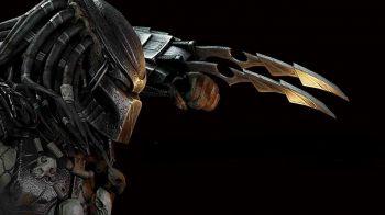 Mortal Kombat X - Kombat Pack