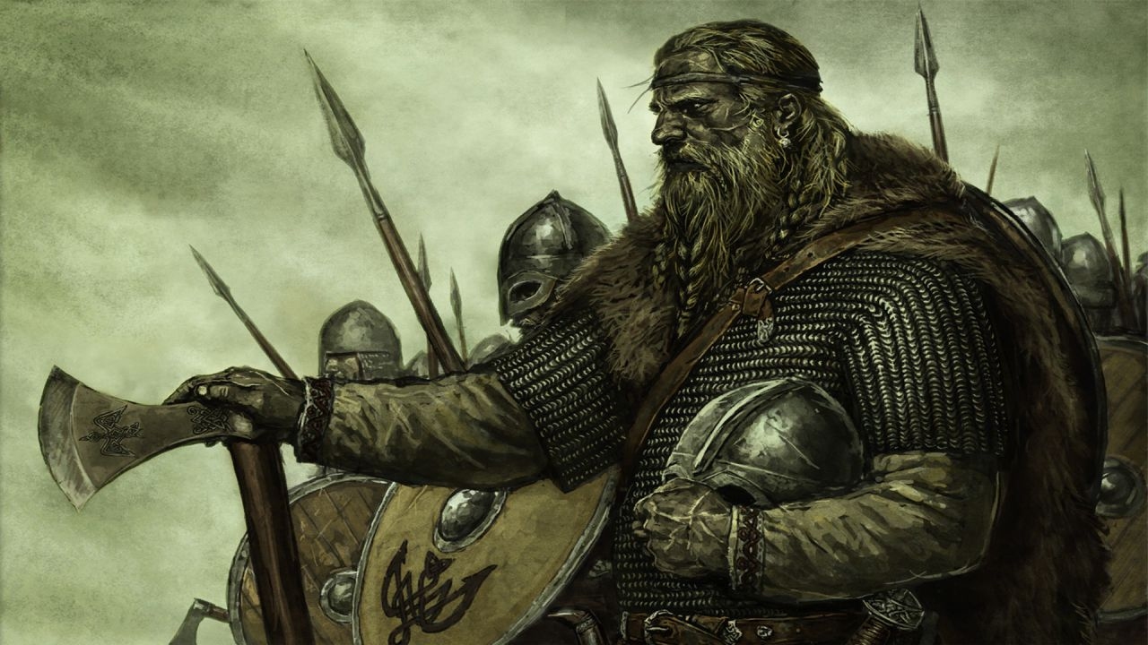 recensione Mount & Blade Warband
