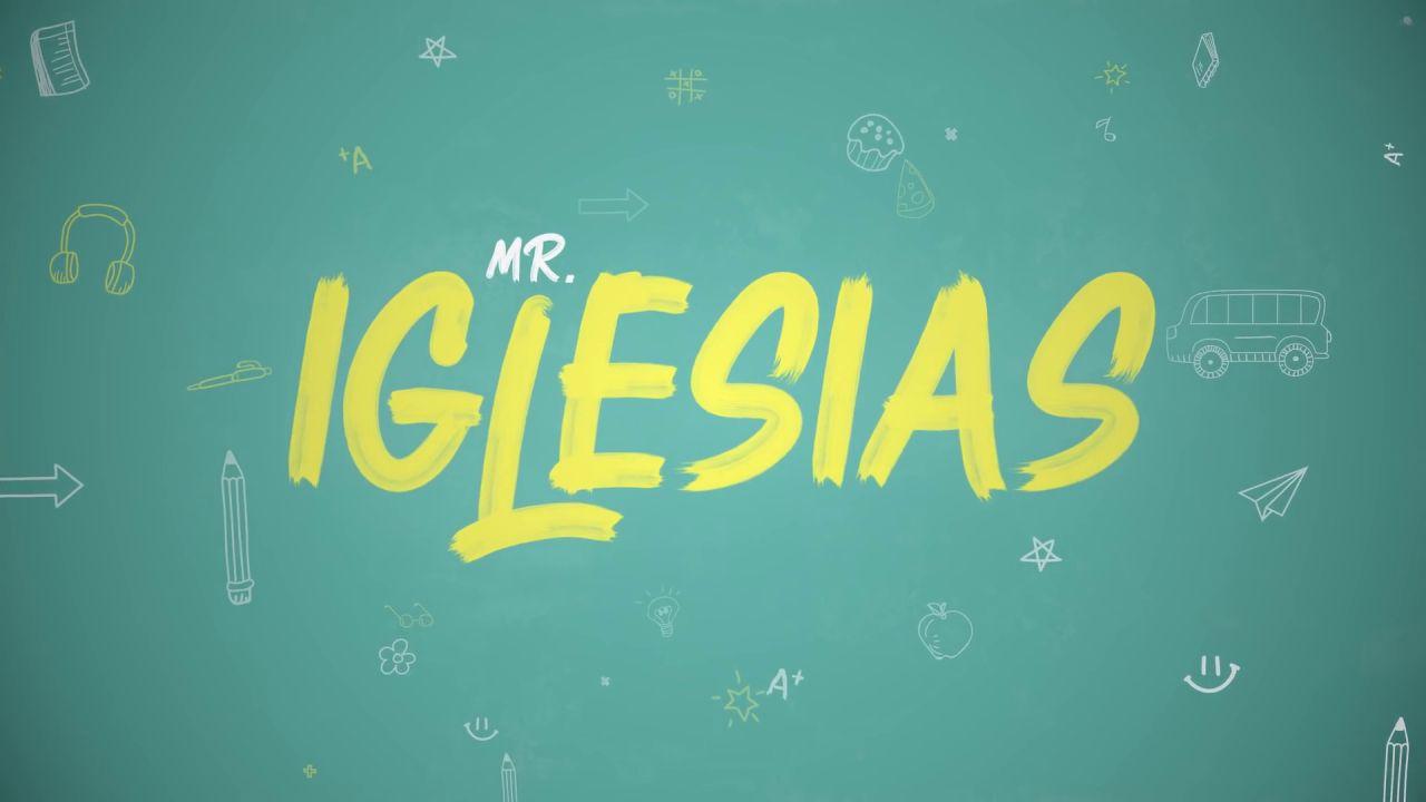 Mr. Iglesias 3 Recensione: umorismo e non solo nella sitcom Netflix