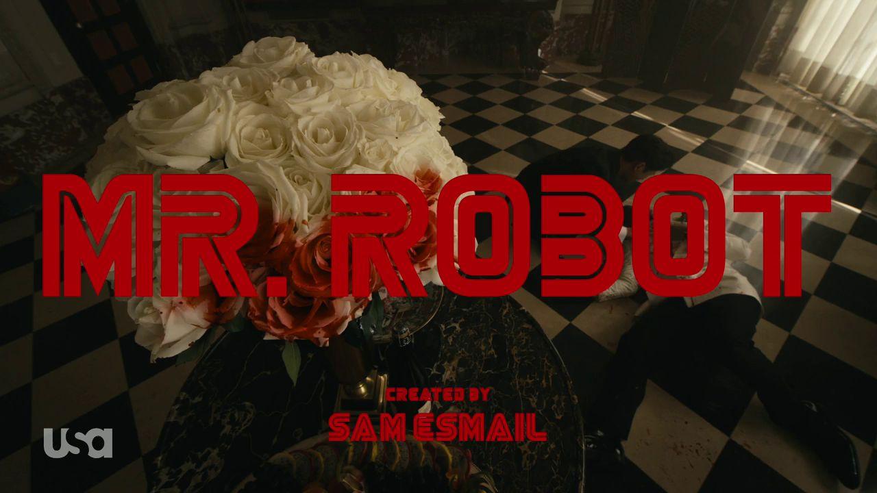 recensione Mr. Robot 4: Recensione di una straordinaria stagione finale