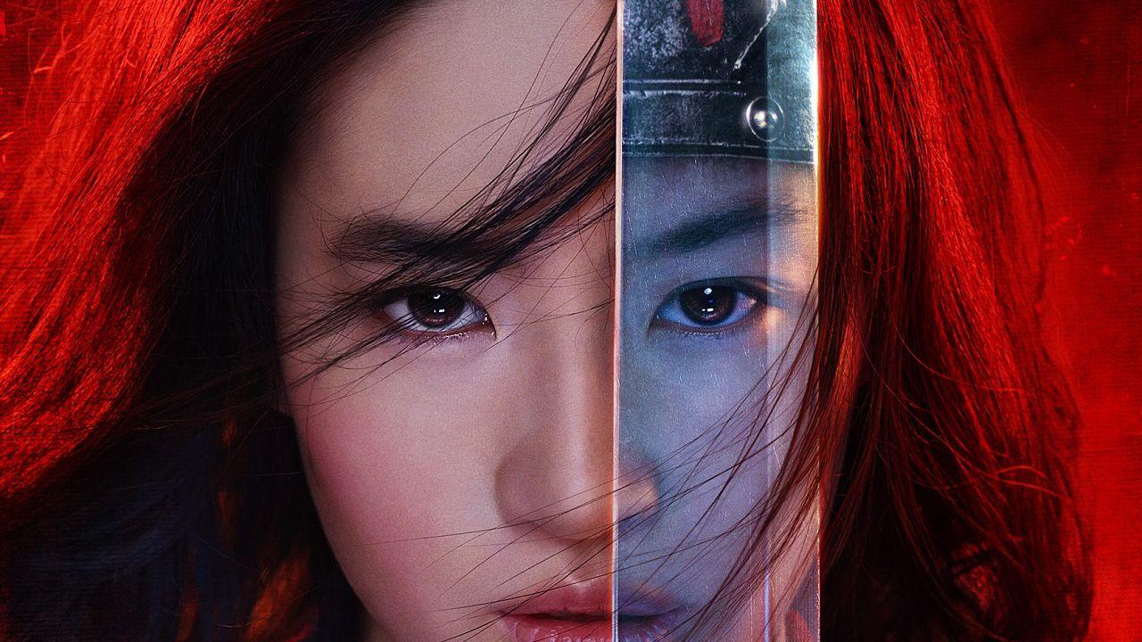 speciale Mulan, un adattamento live-action in salsa wuxiapian: l'analisi del trailer