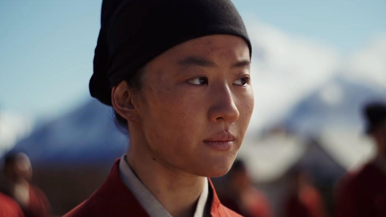 speciale Mulan: la vera storia dietro l'eroina cinese al cinema