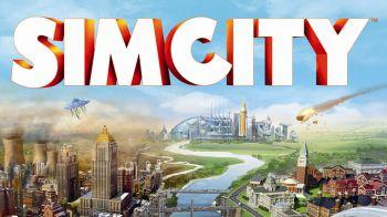Muovere i primi passi in SimCity