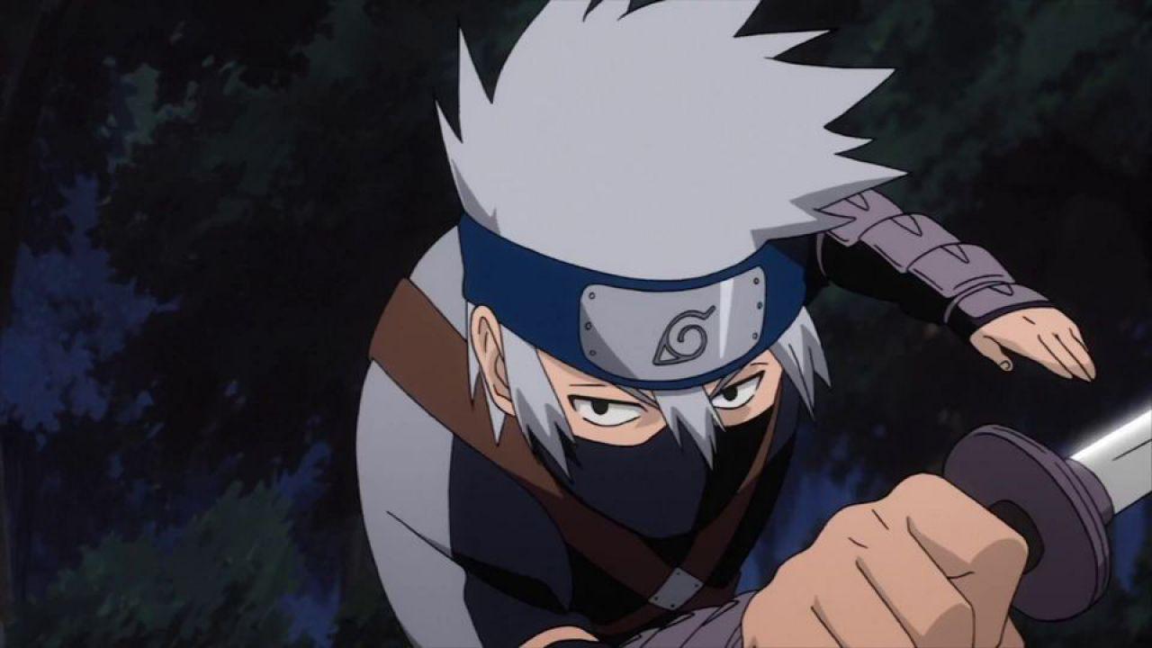 recensione Naruto Shippuden: Ultimate Ninja Storm Generations