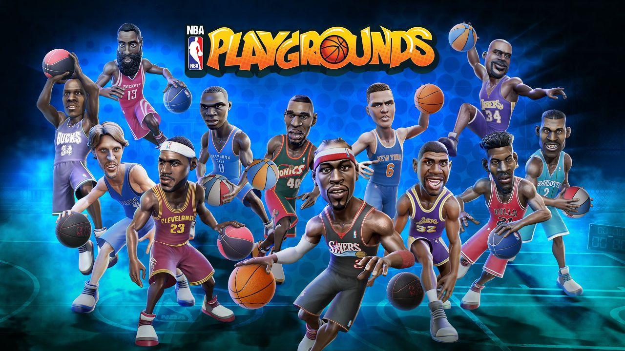 nba-playgrounds-v9-33438.jpg