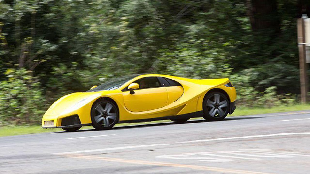 anteprima Need for Speed, recensione del film ispirato al videogioco EA