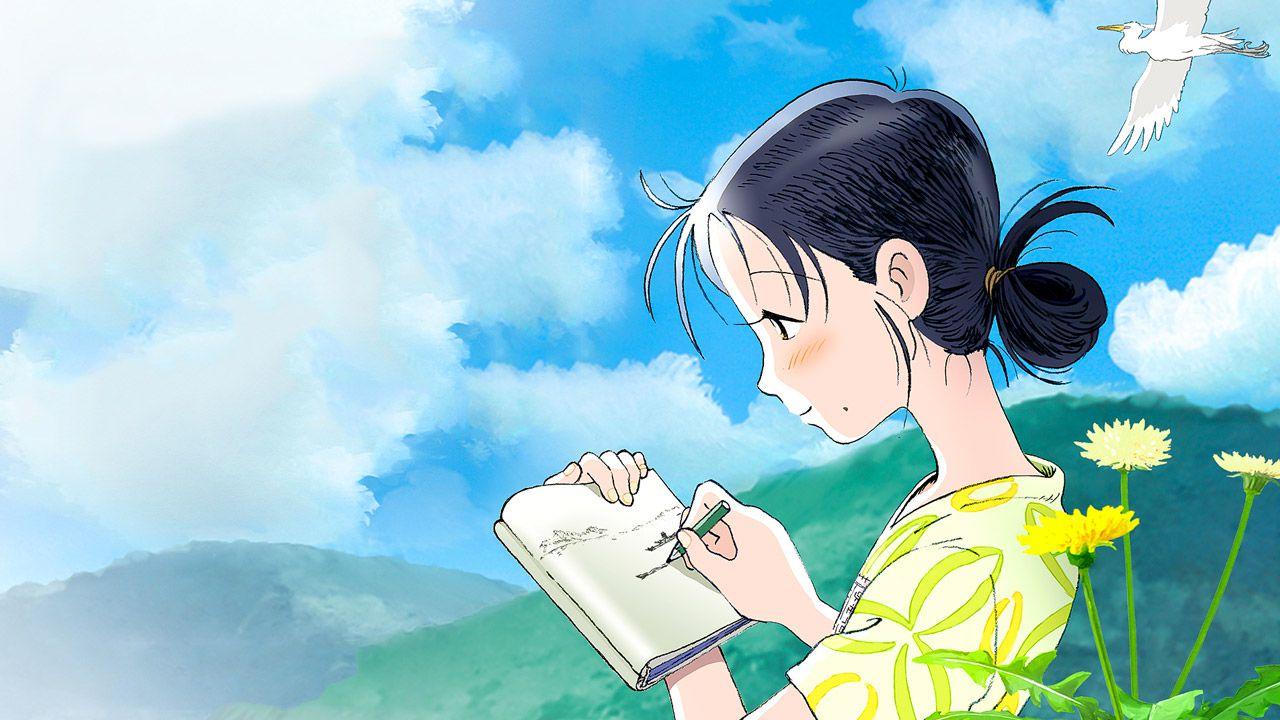 Netflix: 5 imperdibili film anime, da Akira a Your Name