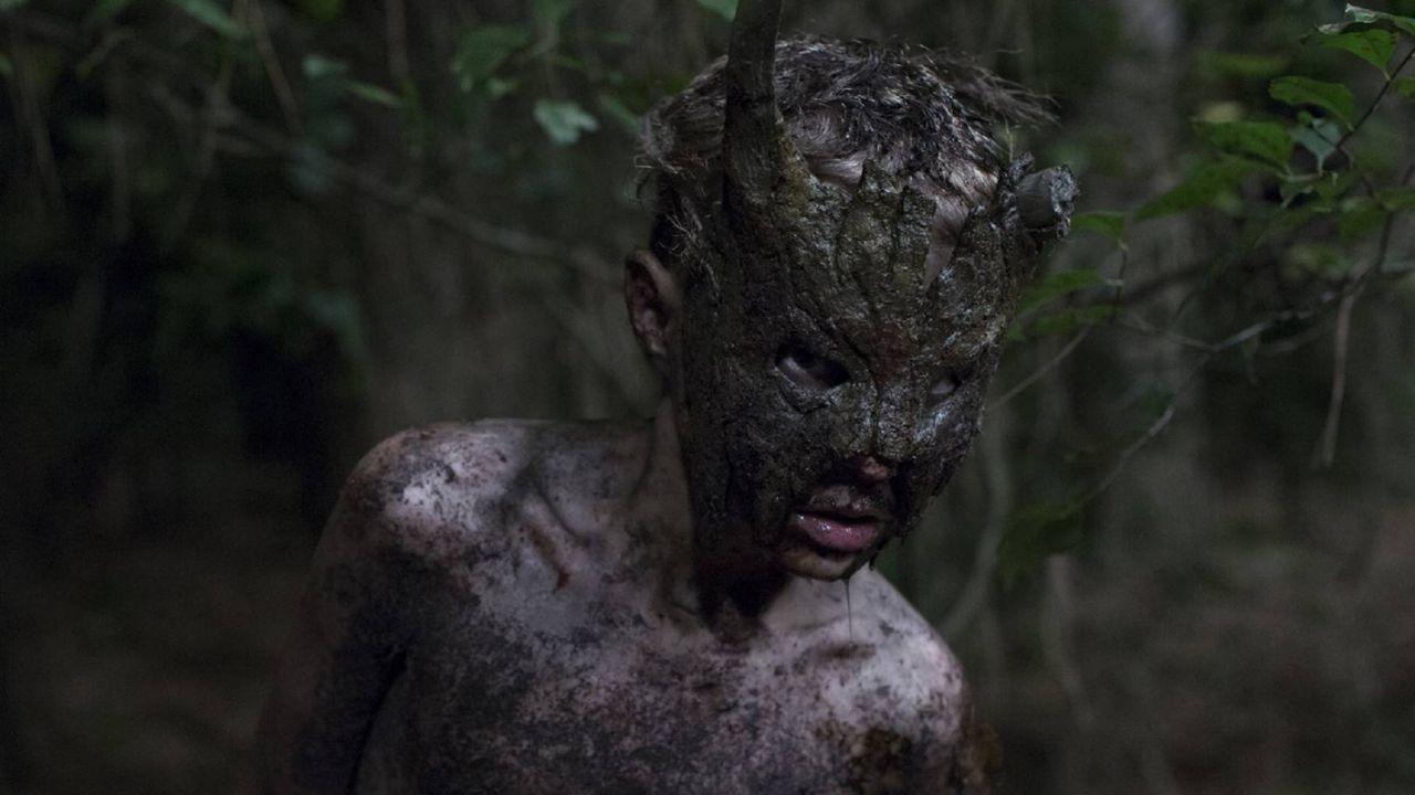 Netflix: 5 novità da vedere, da Psychokinesis a Matrimonio a Long Island
