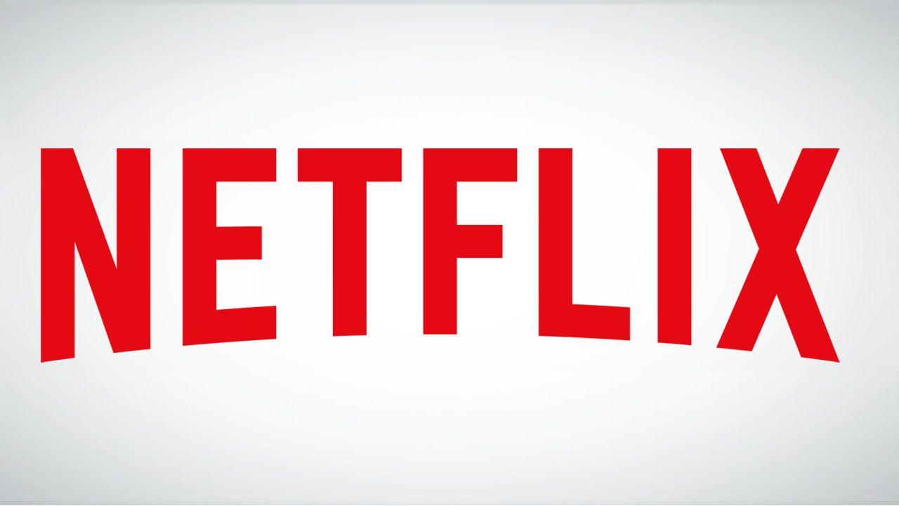 Netflix Anime: le nuove serie ed i film in arrivo a settembre 2019