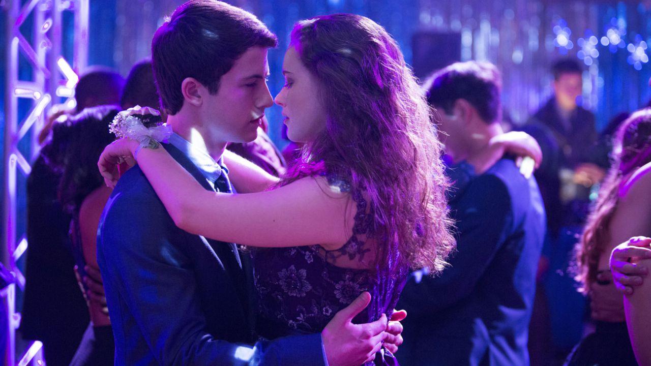 Netflix, come le serie teen influenzano le nuove generazioni