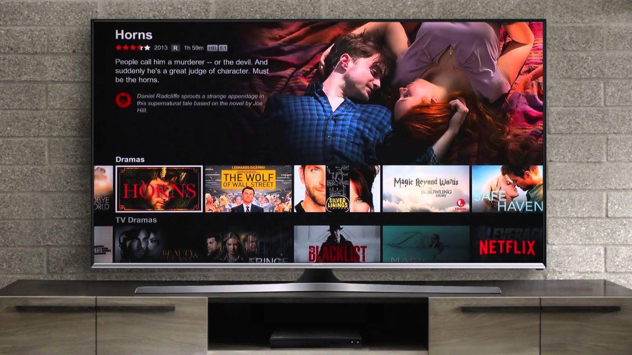 Netflix e il machine learning: così si migliora la qualità