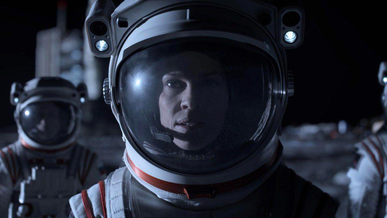 rubrica Netflix: tutte le novità in uscita a settembre 2020