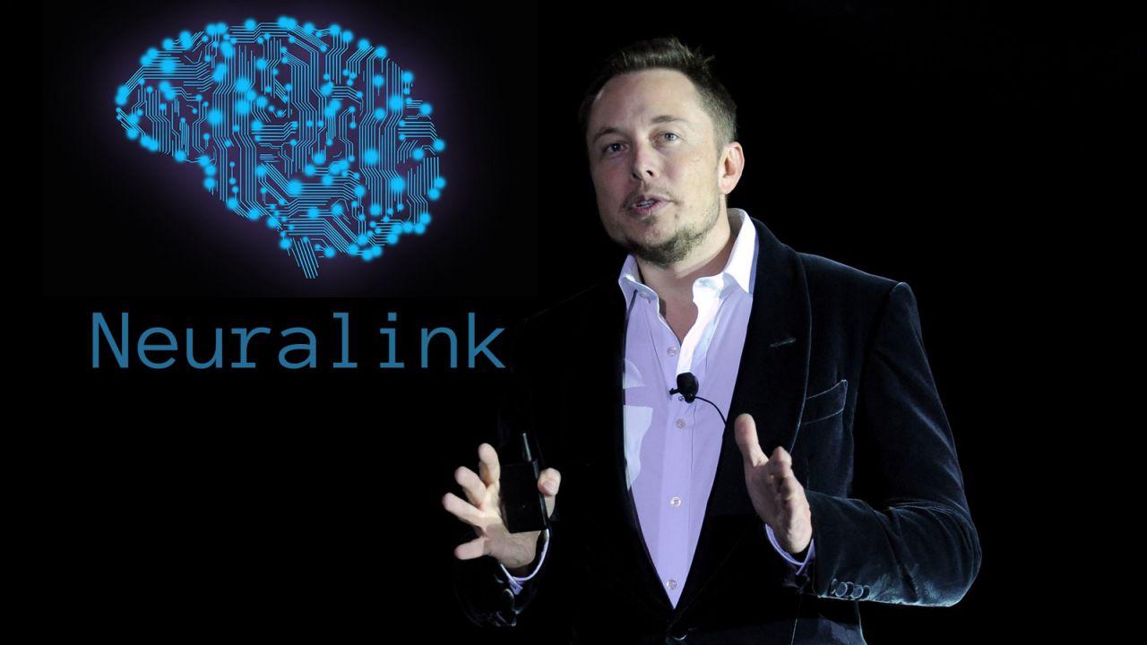 speciale Neuralink, servirà davvero la connessione tra cervello e computer?