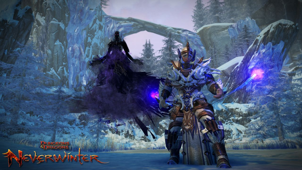 recensione Neverwinter: Shadowmantle