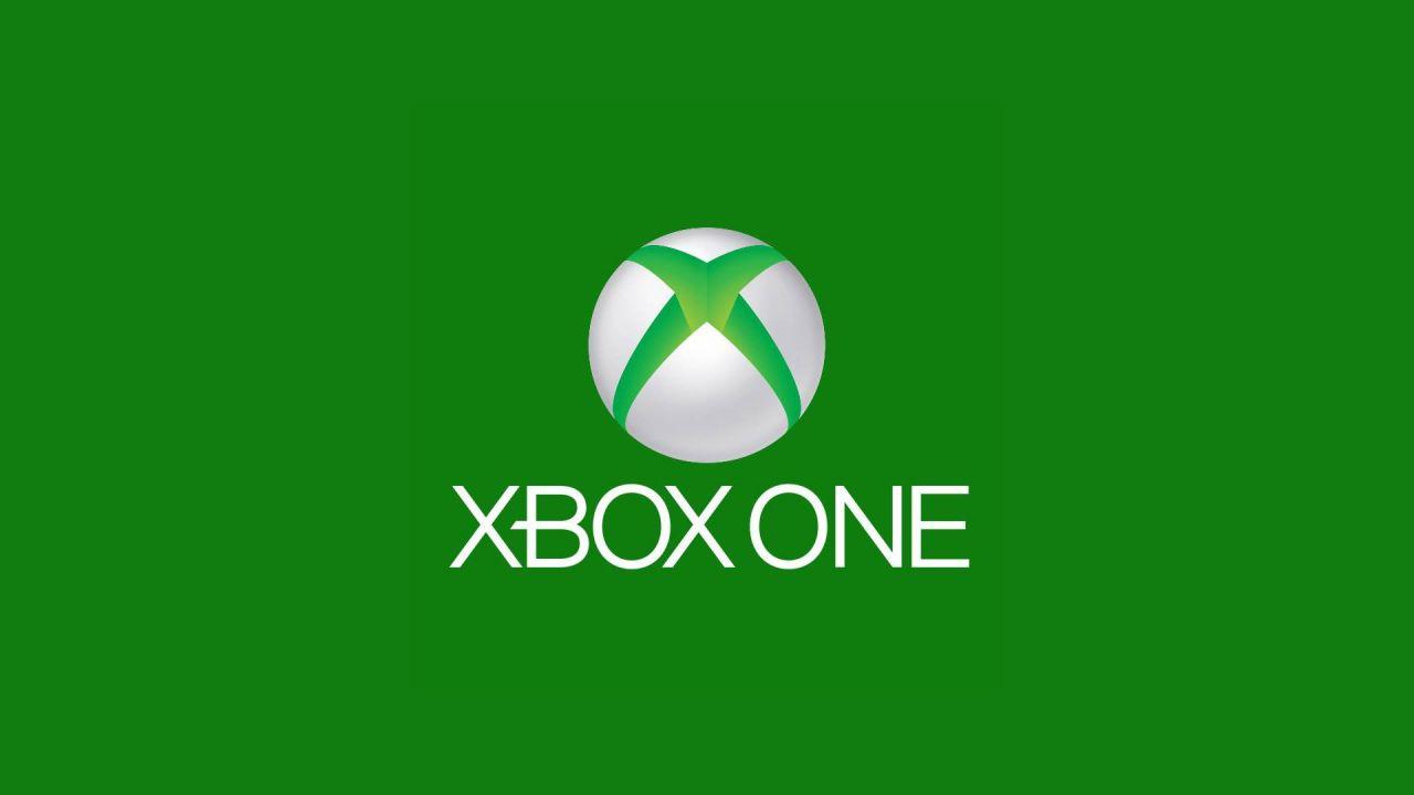 provato New Xbox Experience