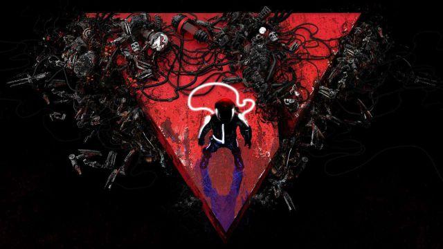 Nex Machina Recensione: il nuovo gioco degli autori di Resogun e Alienation