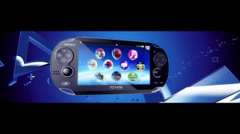 NGP - Next Generation Portable (PSP2)