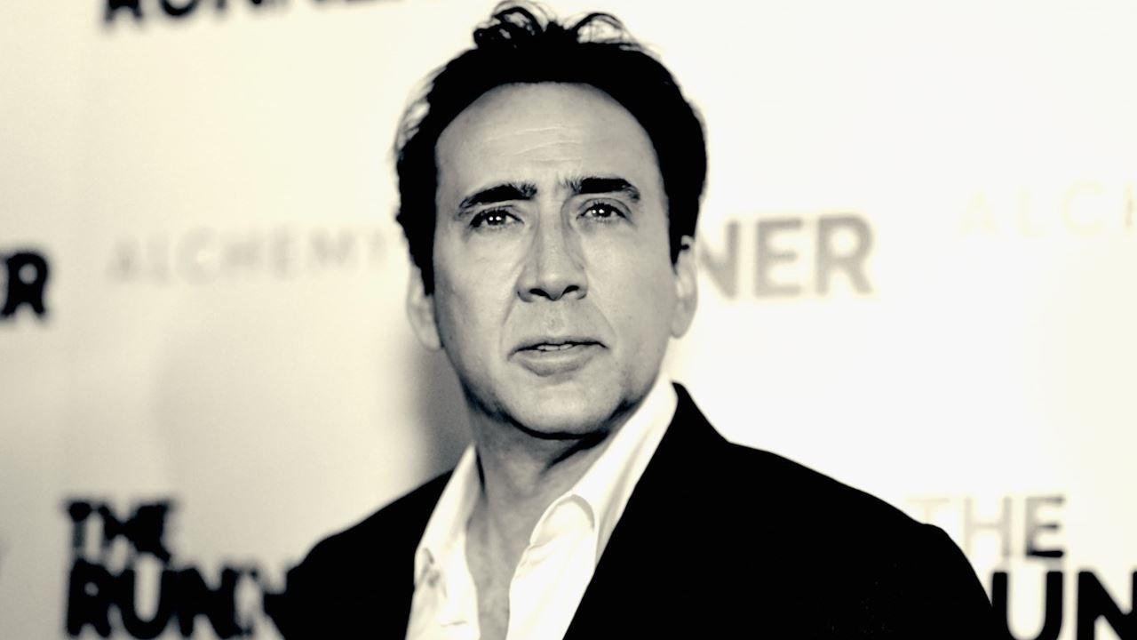 speciale Nicolas Cage è un grande attore: 7 film per dimostrarlo