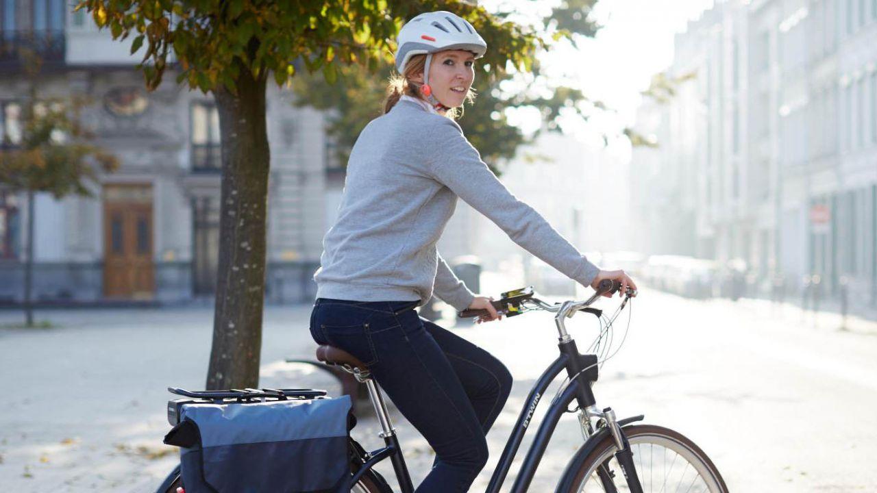 speciale Niente Bonus Bici a settembre: c'è un nuovo rinvio e vi spieghiamo perché