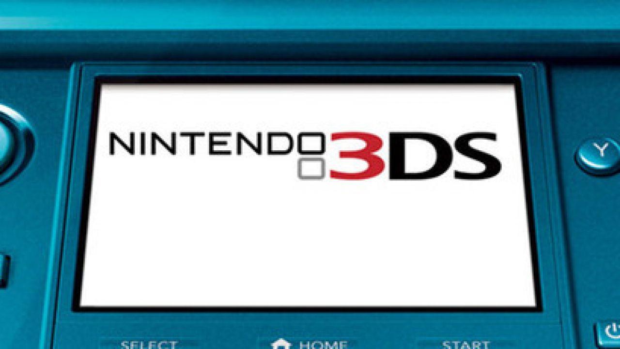 recensione Nintendo 3DS