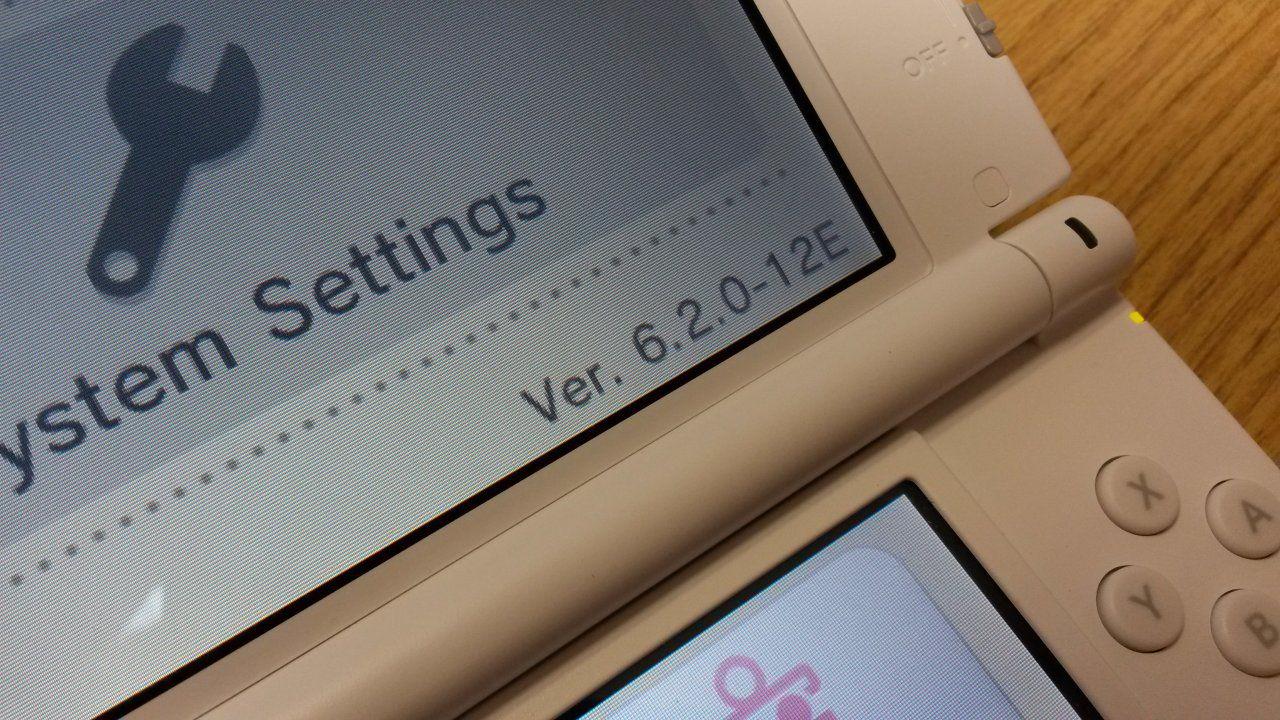 recensione Nintendo 3DS XL