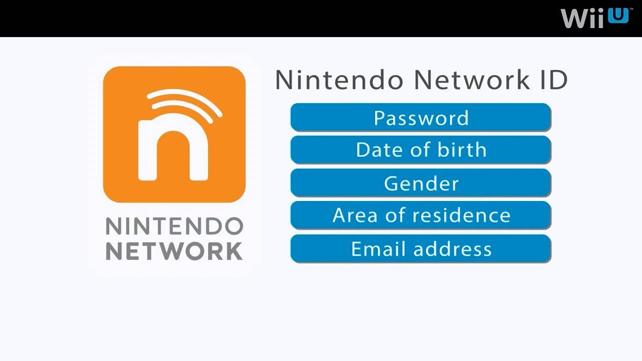 speciale Nintendo, che ti succede?