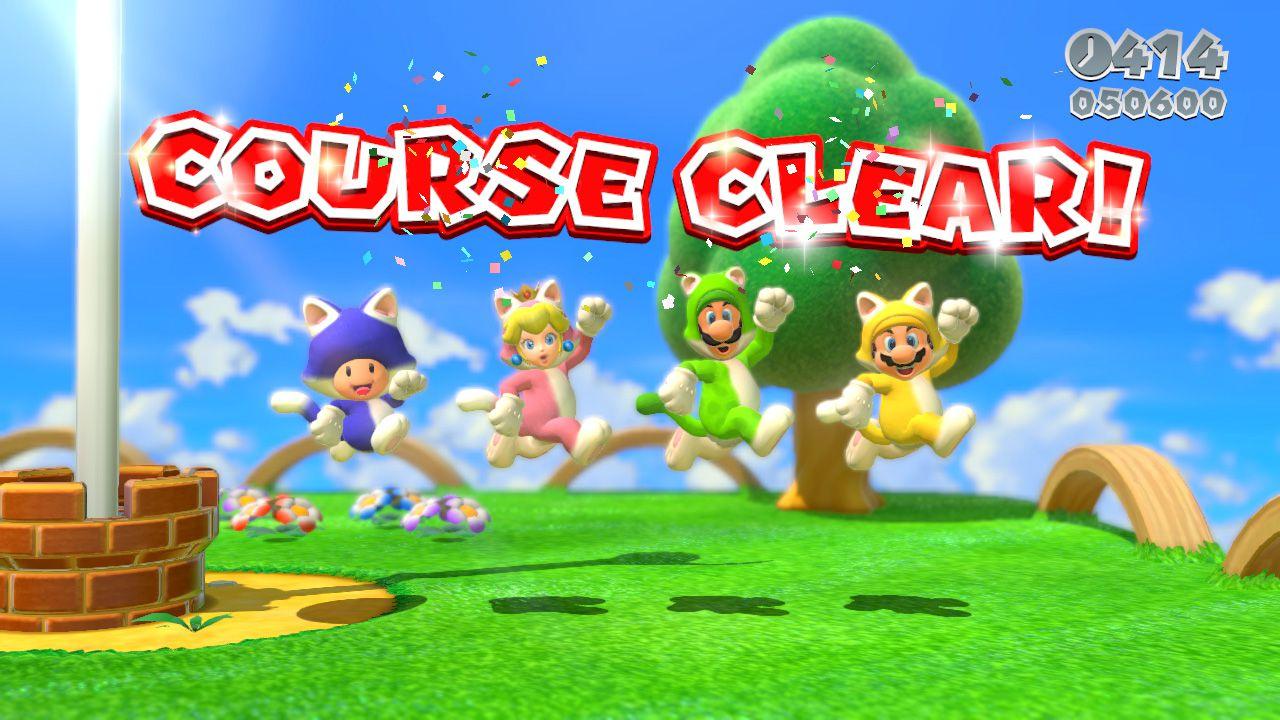 speciale Nintendo Digital Event