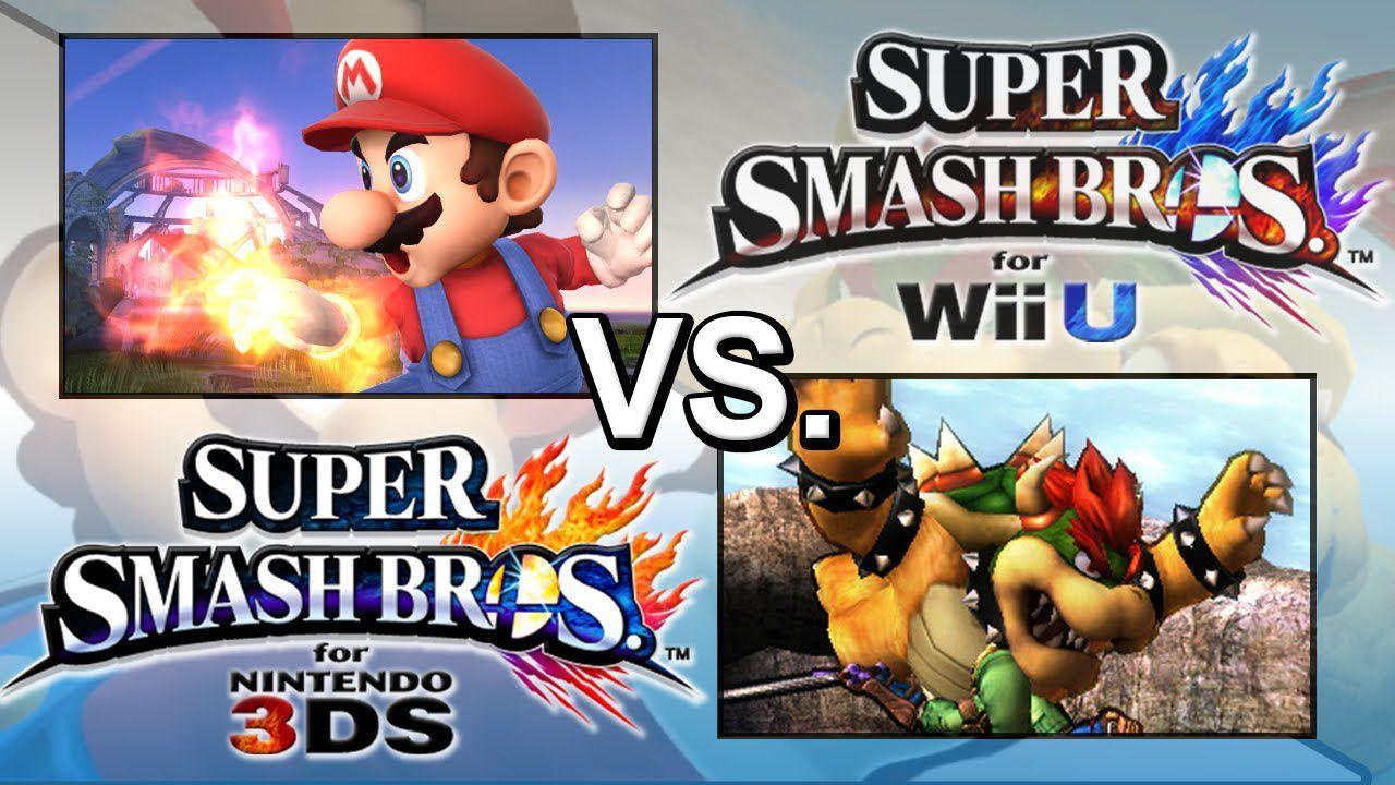 speciale Nintendo Direct 13-02-2014