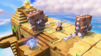 Nintendo Direct - 5 Novembre 2014