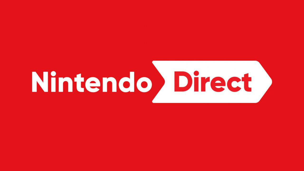 speciale Nintendo Direct: storia ed evoluzione dello show digitale