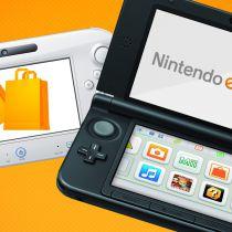 Nintendo e-Shop Update - 3 Settembre 2015