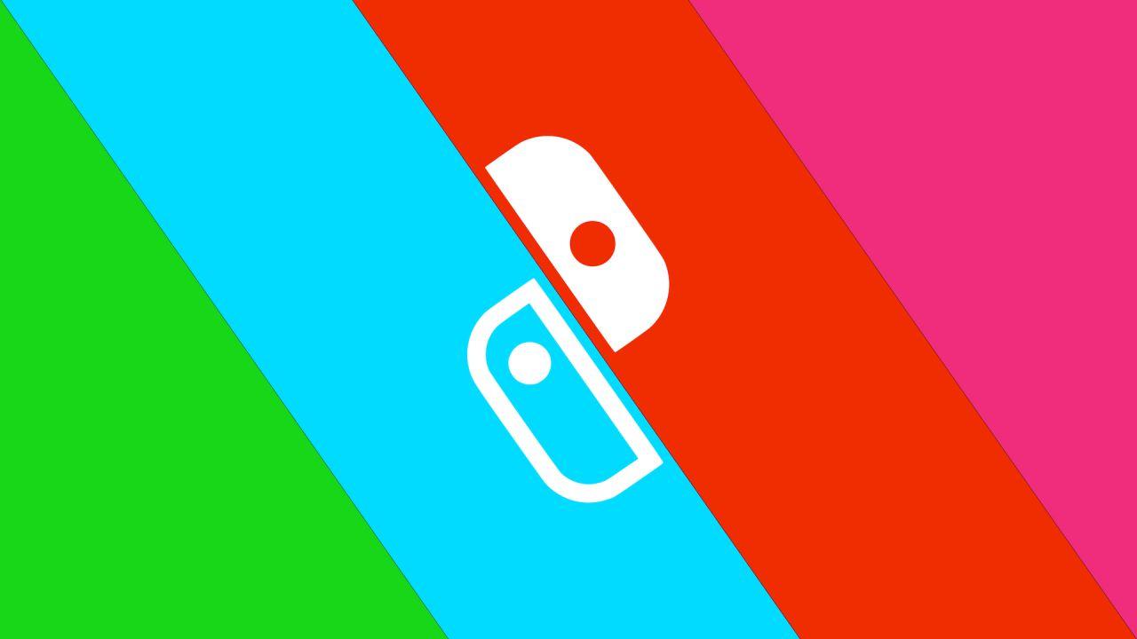 Nintendo eShop sconti: tre giochi per Switch a meno di 2 euro