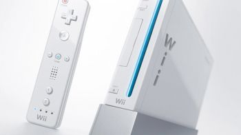 Nintendo Next 2008