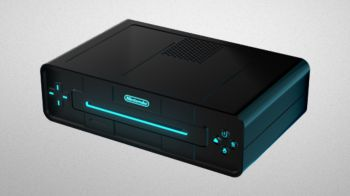 Nintendo NX: I Rumor, il prezzo e le caratteristiche della nuova console Nintendo