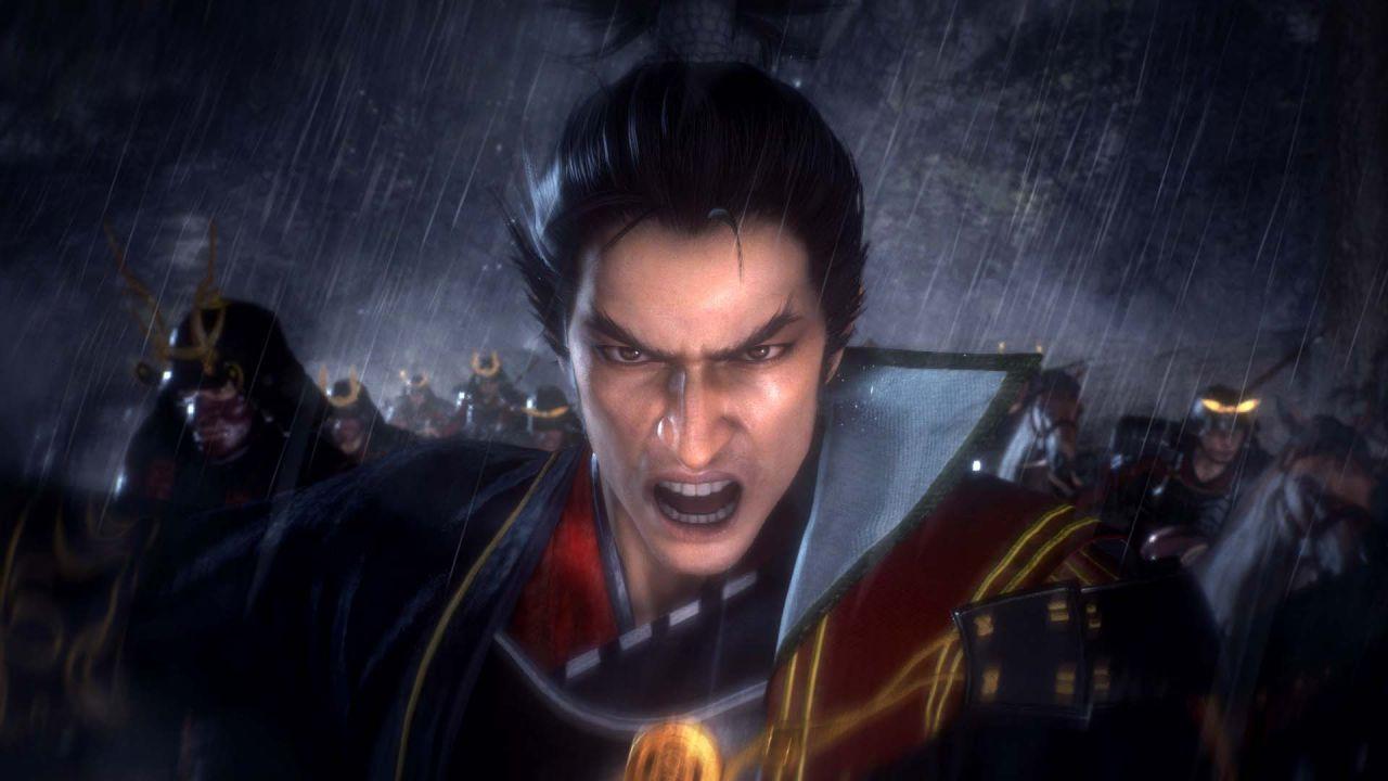 Nioh 2 demo PS4: analisi del gameplay prima della recensione