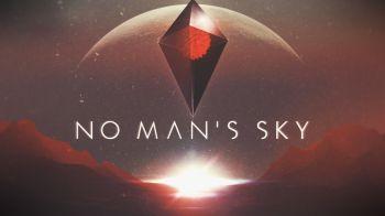 No Man's Sky - Primo Contatto