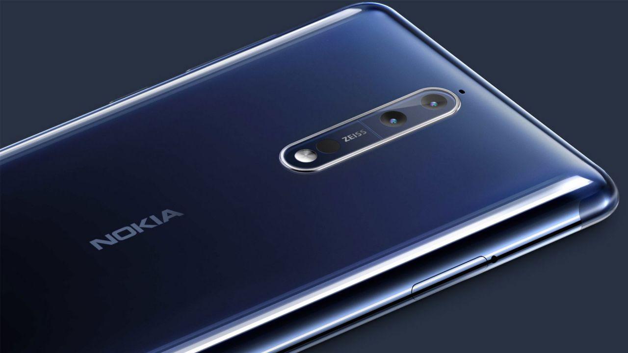 recensione Nokia 6 Recensione: smartphone di fascia media con molte luci e qualche ombra