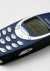 Nokia: dieci smartphone che hanno fatto la storia