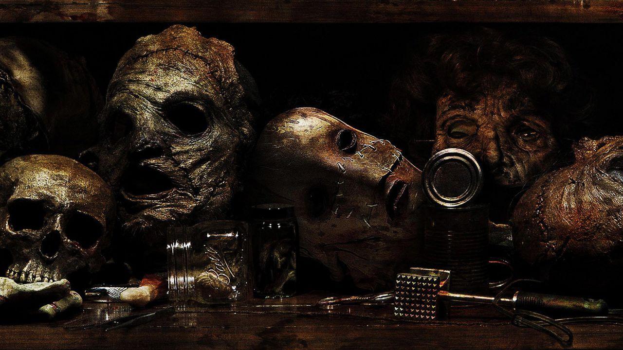 Non aprite quella porta e Leatherface: i tre film più disturbanti della saga
