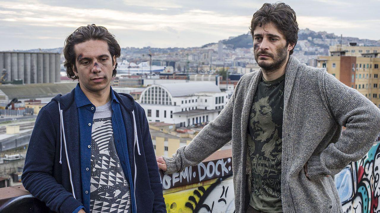 speciale Non solo I Peggiori: tre cinecomic italiani da vedere e rivedere