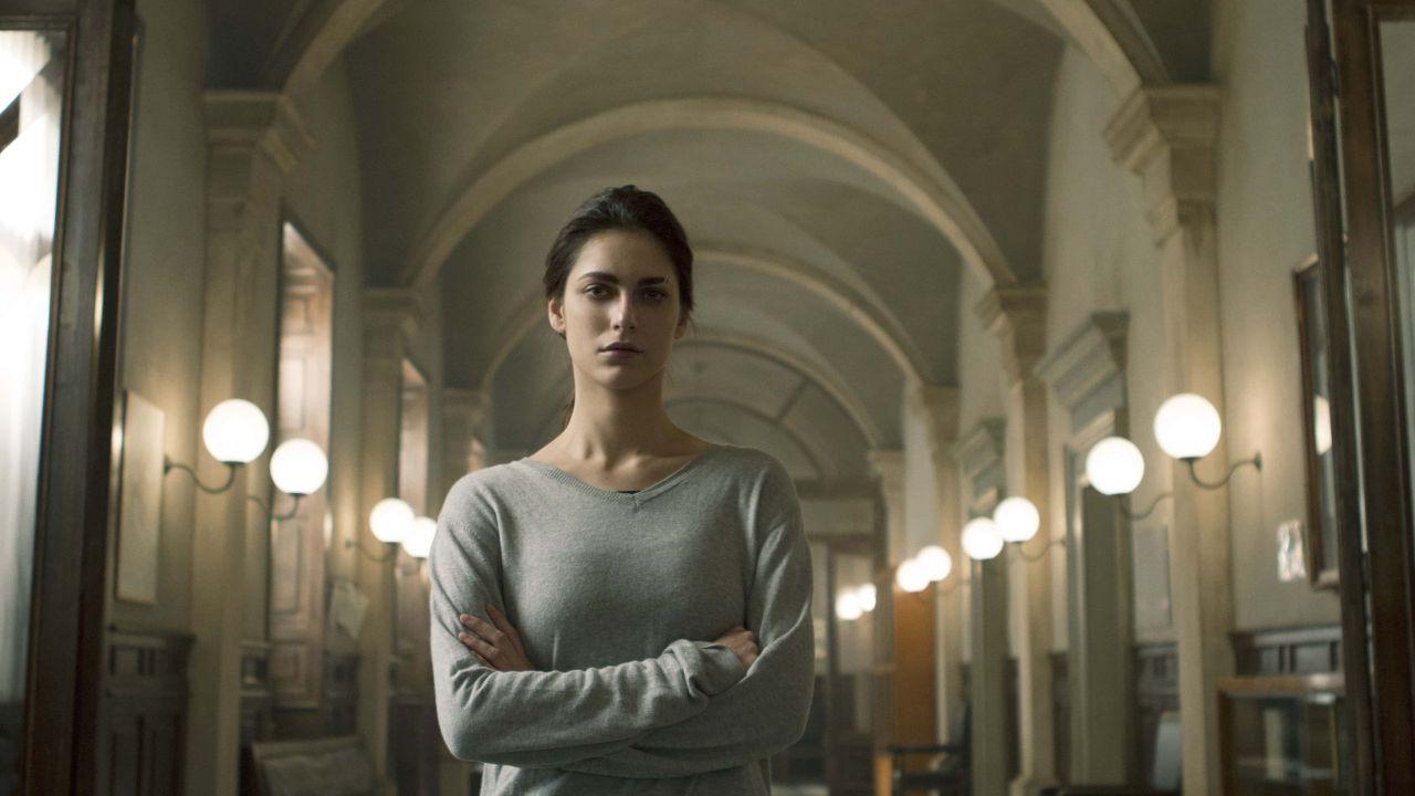 Non Uccidere: Recensione della seconda stagione della serie noir RAI
