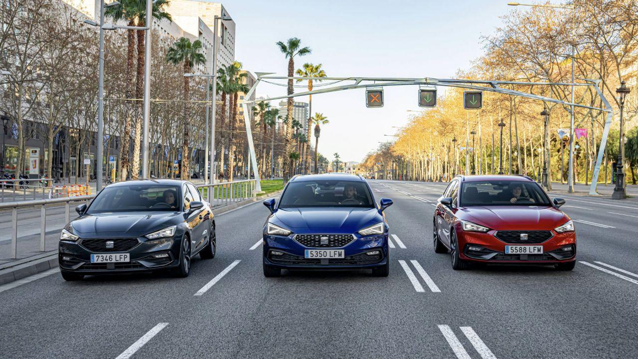 speciale Nuova SEAT Leon 2020: tutte le novità della quarta generazione