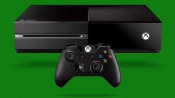 Nuova Xbox: Sempre online?