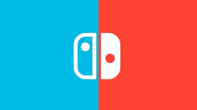 Nuovi giochi Nintendo Switch e 3DS: tutte le uscite di giugno 2019