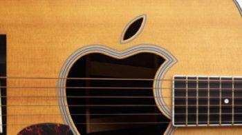 Nuovi iPod, Apple TV e iTunes