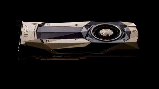 NVIDIA GTX 1180 e 1170: specifiche tecniche e prezzi secondo i primi rumor