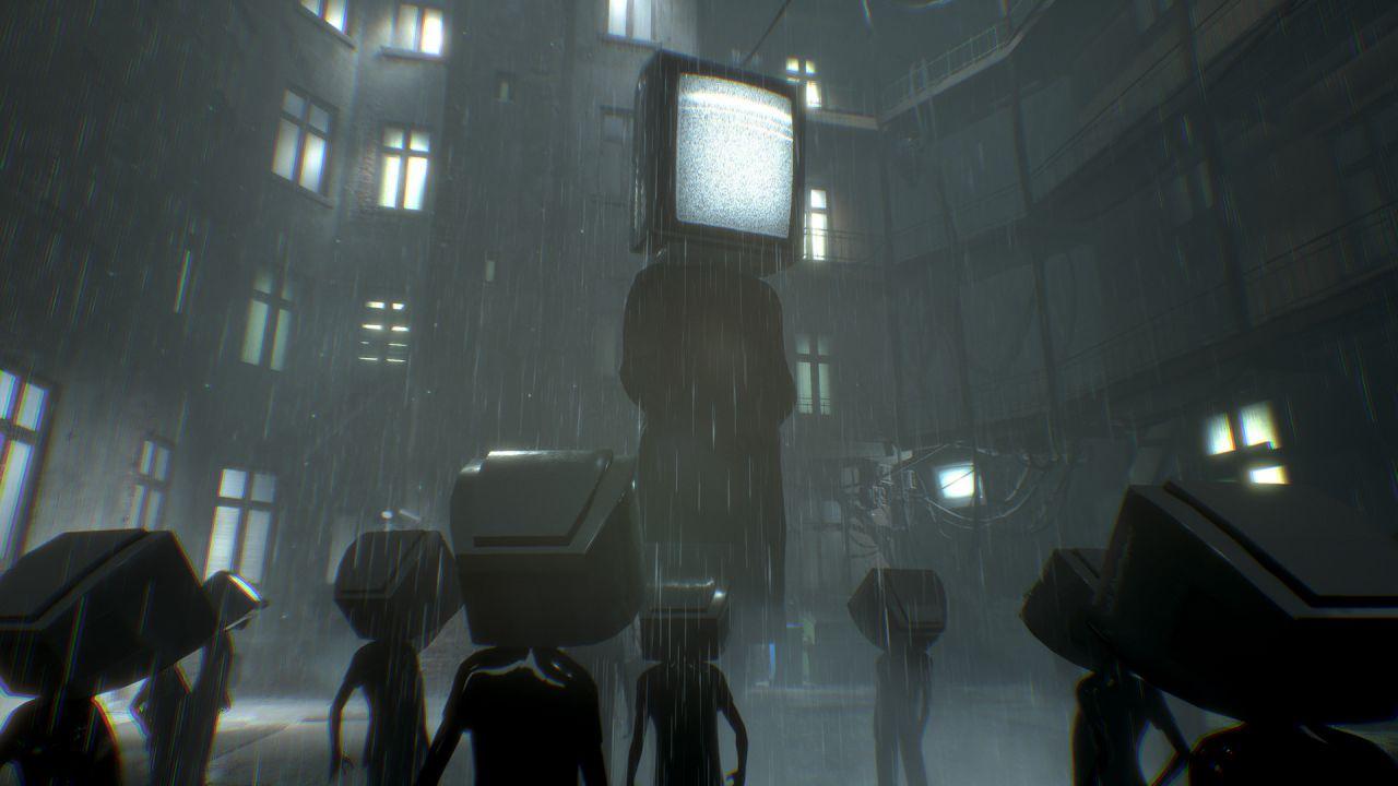 recensione Observer: Recensione del nuovo gioco degli autori di Layers of Fear