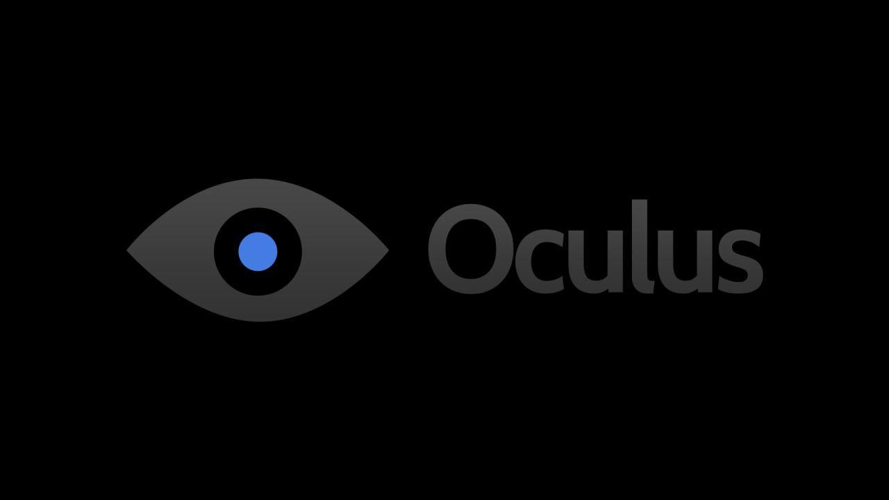 speciale Oculus VR - La prova di Crescent Bay e Samsung Gear VR