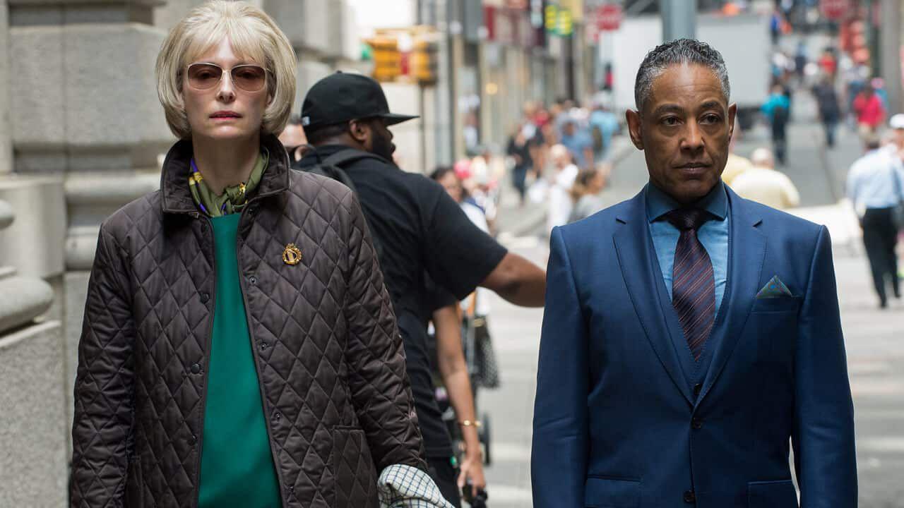 recensione Okja: La recensione del film di Netflix in concorso a Cannes