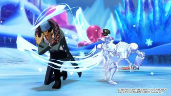 One Piece: Unlimited World R